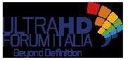 HD Forum Italia