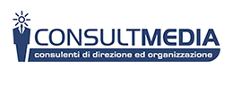 consultamedia